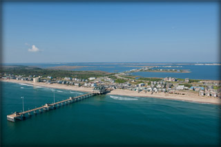 obx for sale real estate breit