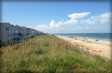 obx-real-estate-for-sale-nags_head